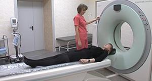 Мультиспиральная томография коленных суставов куркума от болезней суставов